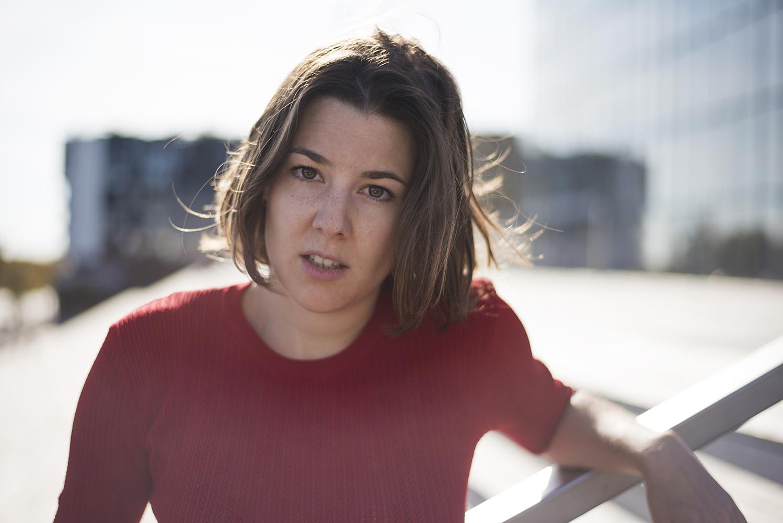 Anne_Allier_art_director_book_actress_giulia_anneallier.com5