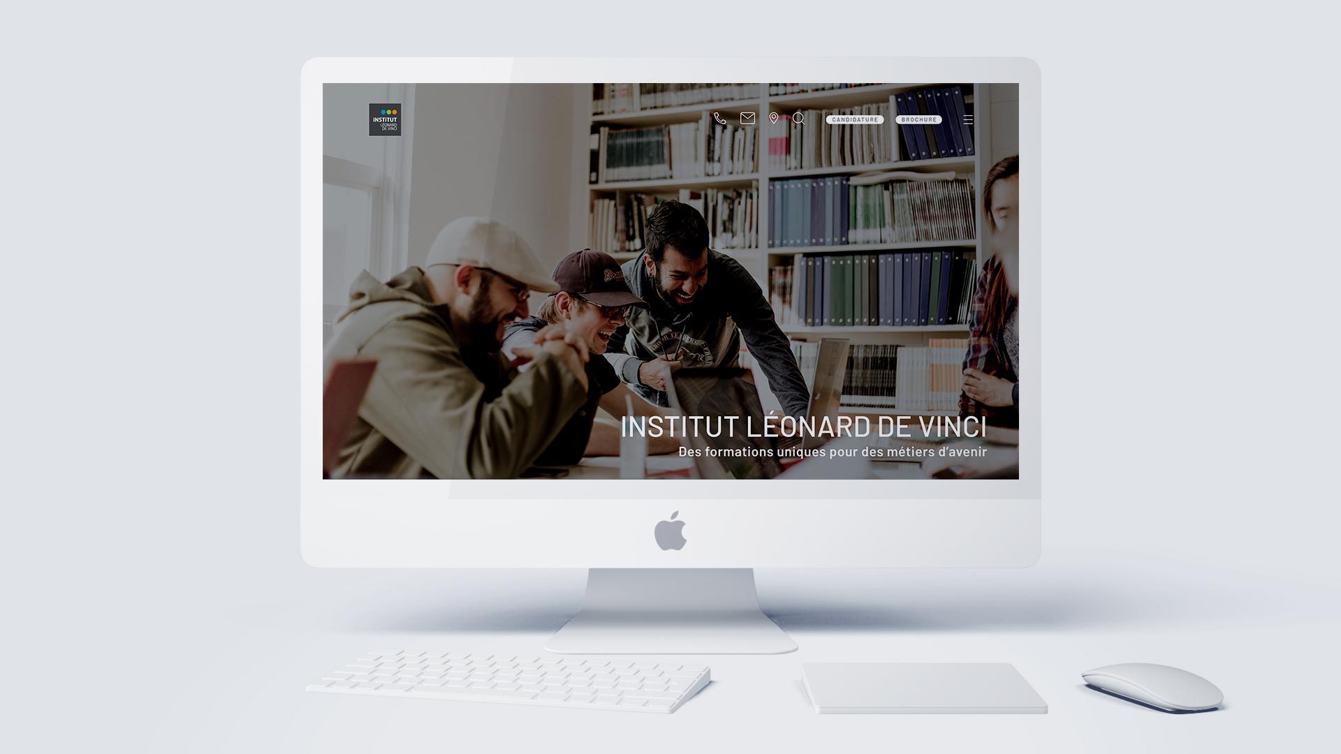 anne_allier_ILV_webdesign_education_1