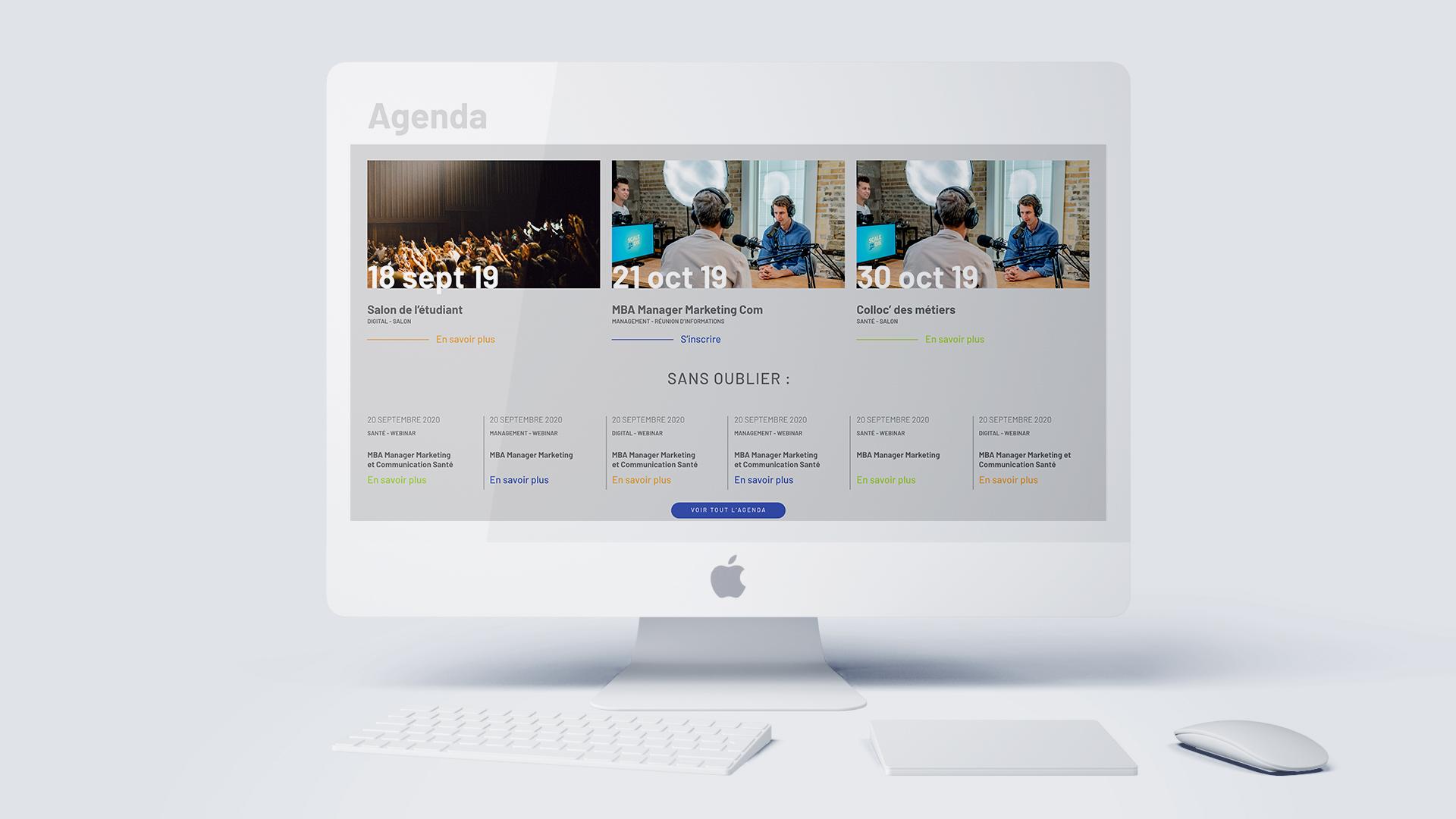 anne_allier_ILV_webdesign_education_6