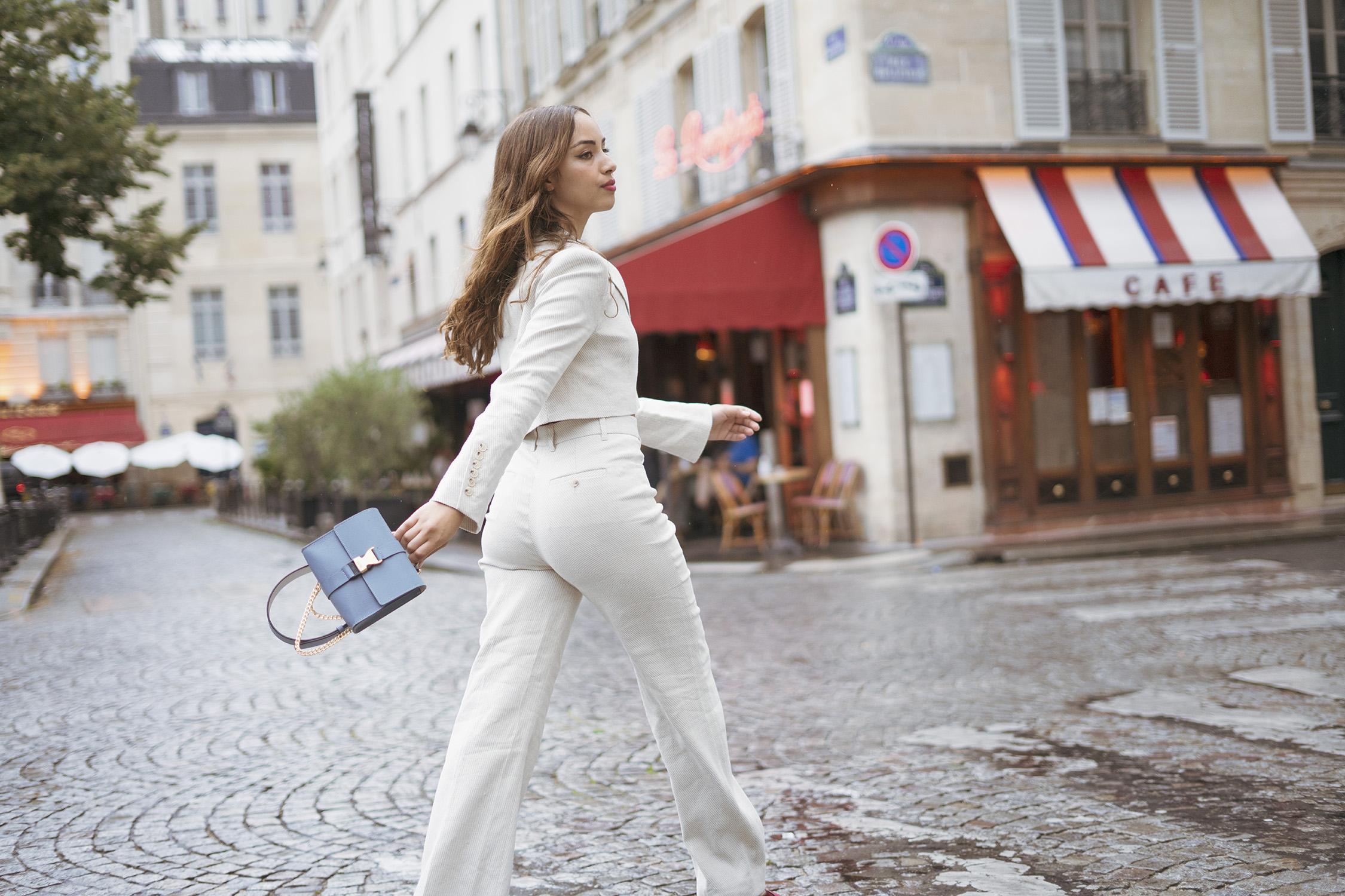 ASTRE_PHOTO_PARIS_ANNE_ALLIER29