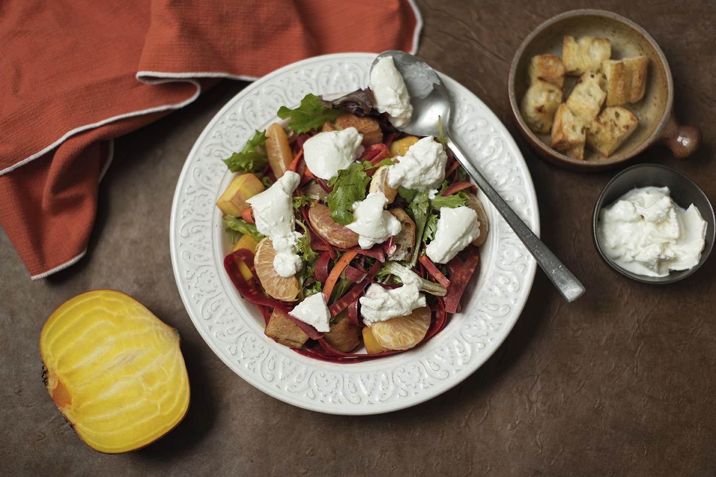 salade_clementine_mozza